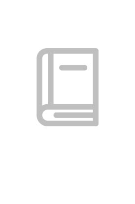 Obálka knihy  TOEFL (R) Itp Test: Listening, Grammar & Reading (Third Edition) od Elmetaher Hosam, ISBN:  9781731326447